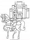 animali/cavalli/cavallo_127.JPG