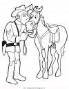 animali/cavalli/cavallo_134.JPG