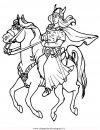 animali/cavalli/cavallo_137.JPG