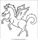 animali/cavalli/cavallo_25.JPG