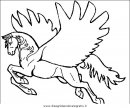 animali/cavalli/cavallo_29.JPG