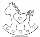 animali/cavalli/cavallo_37.JPG