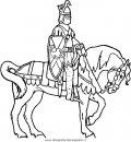 animali/cavalli/cavallo_44.JPG