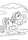 animali/cavalli/cavallo_63.JPG