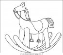 animali/cavalli/cavallo_71.JPG