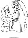 animali/cavalli/cavallo_89.JPG