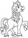 animali/cavalli/cavallo_93.JPG
