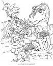 animali/dinosauri/Aladar_0.JPG