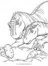 animali/dinosauri/Aladar_2.JPG
