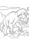 animali/dinosauri/Aladar_3.JPG