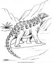 animali/dinosauri/anchilosauro-2.JPG