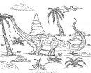 animali/dinosauri/argentinosauro_1.JPG