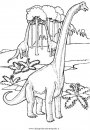 animali/dinosauri/argentinosaurus_1.JPG