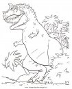 animali/dinosauri/carnotauro_carnotauri.JPG