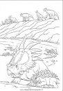 animali/dinosauri/dinosauri_26.JPG