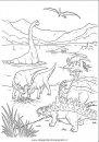 animali/dinosauri/dinosauri_41.JPG