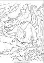 animali/dinosauri/dinosauri_43.JPG