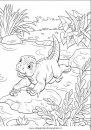 animali/dinosauri/dinosauri_45.JPG
