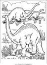 animali/dinosauri/dinosauro_002.JPG