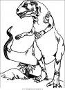 animali/dinosauri/dinosauro_013.JPG