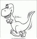 animali/dinosauri/dinosauro_015.JPG