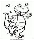 animali/dinosauri/dinosauro_017.JPG