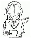 animali/dinosauri/dinosauro_018.JPG