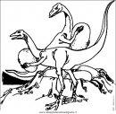 animali/dinosauri/dinosauro_019.JPG