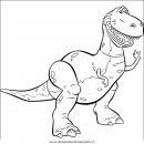 animali/dinosauri/dinosauro_027.JPG