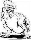 animali/dinosauri/dinosauro_028.JPG