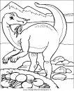 animali/dinosauri/dinosauro_030.JPG
