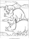 animali/dinosauri/dinosauro_035.JPG