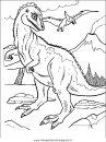 animali/dinosauri/dinosauro_036.JPG