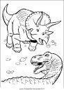 animali/dinosauri/dinosauro_042.JPG