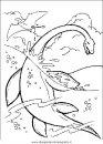 animali/dinosauri/dinosauro_045.JPG