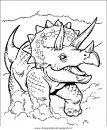animali/dinosauri/dinosauro_050.JPG