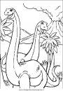 animali/dinosauri/dinosauro_052.JPG
