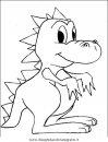 animali/dinosauri/dinosauro_065.JPG