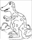 animali/dinosauri/dinosauro_068.JPG