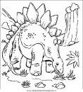 animali/dinosauri/dinosauro_070.JPG
