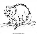 animali/dinosauri/dinosauro_071.JPG