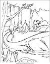 animali/dinosauri/dinosauro_075.JPG