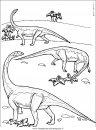 animali/dinosauri/dinosauro_086.JPG