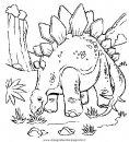 animali/dinosauri/dinosauro_087.JPG