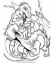 animali/dinosauri/dinosauro_093.JPG