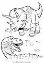 animali/dinosauri/dinosauro_096.JPG