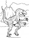 animali/dinosauri/dinosauro_097.JPG