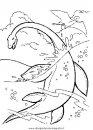 animali/dinosauri/dinosauro_099.JPG