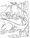 animali/dinosauri/dinosauro_100.JPG