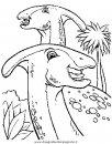 animali/dinosauri/dinosauro_101.JPG